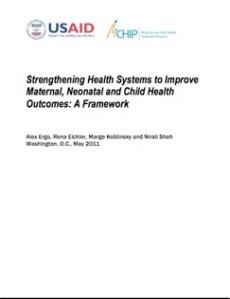 HSS Framework