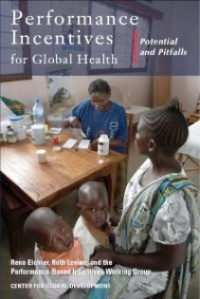 PBI for Global Health